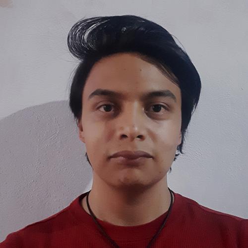 Martínez Trinidad Armando